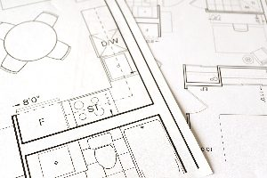 why hire an architect