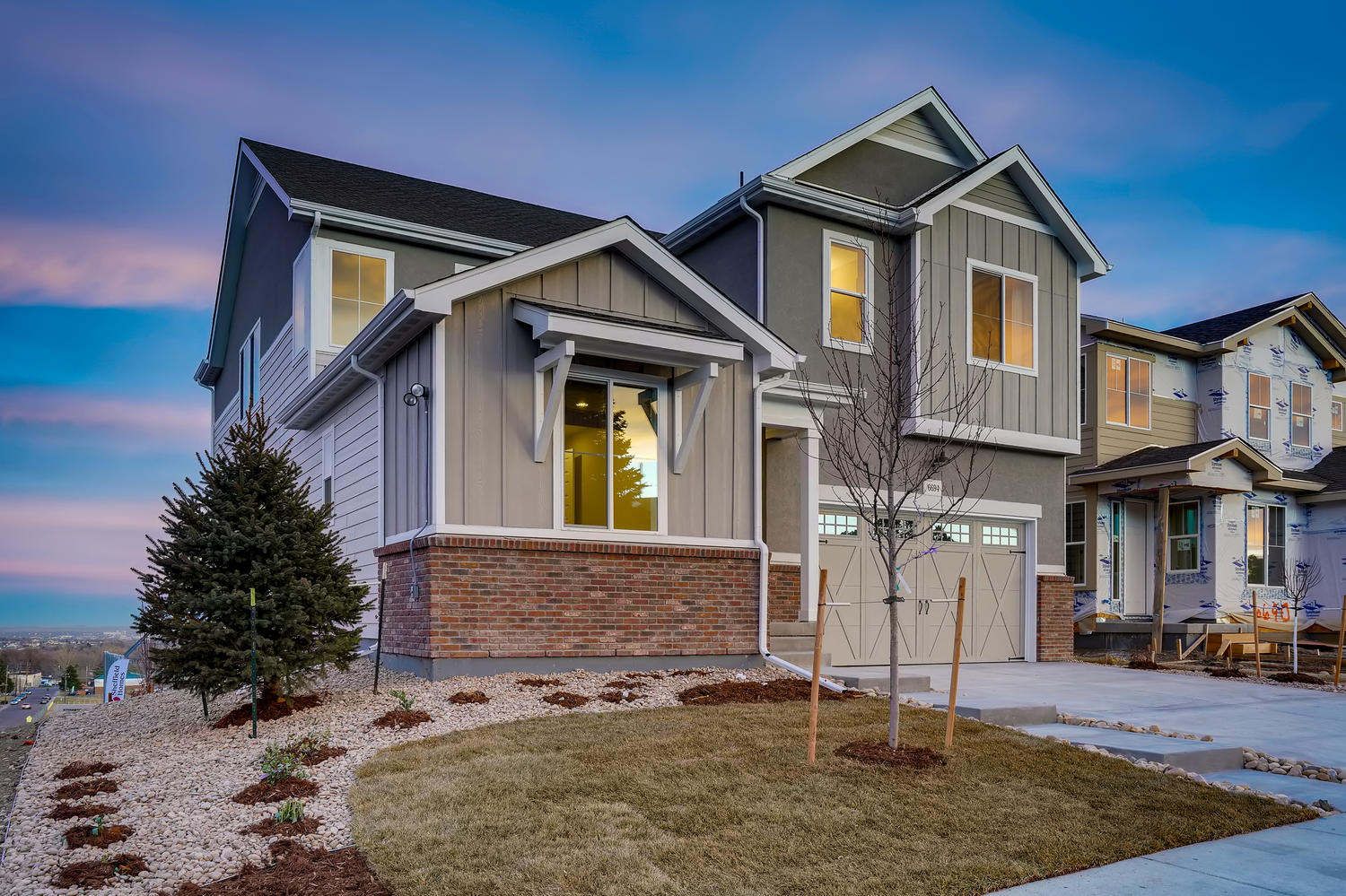 award winning architecture firm colorado architect single family home